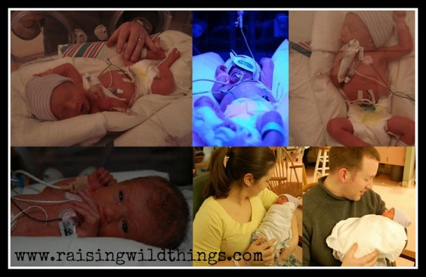birth pics