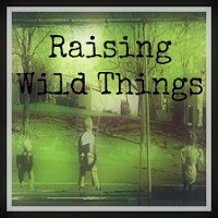 RaisingWildThings