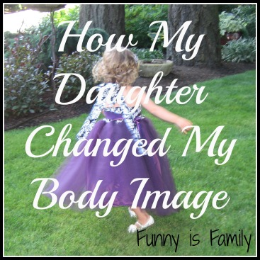 daughter body image (1)