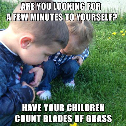 grass-meme