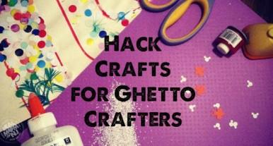 hackcrafts-552x297