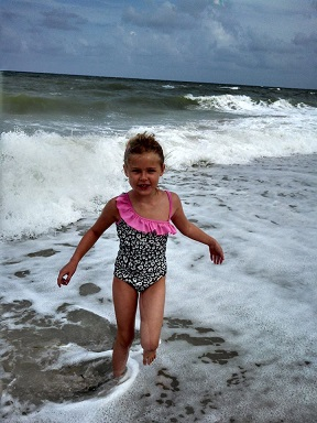 From Chronically Sick Manic Mother: Surfs up!