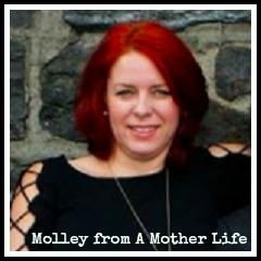 Molley