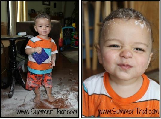 SummerThat1